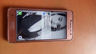 Samsung J2 Prime 8gb De Memória
