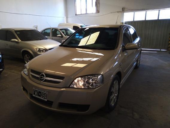 Chevrolet Astra 2.0 Gl 2006