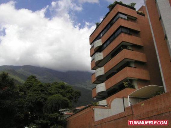 Apartamentos En Venta Altamira 19-9733