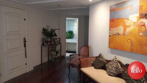 Imagem 1 de 30 de Apartamento - Ref: 26052