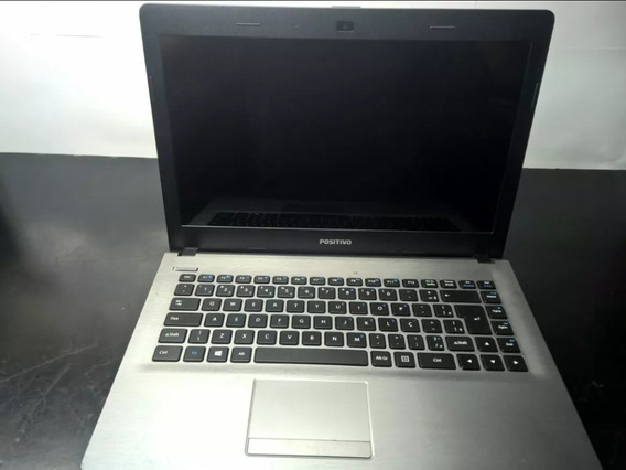 Notebook Stilo Xri 2950 - Celeron Hd320 - 2gb