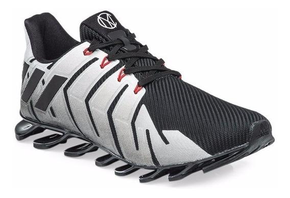 Zapatillas Ads Springblade Pro Cny- Sagat Deportes- Shox