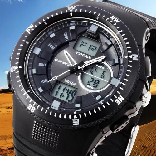Relógio Importado Epozz 1308