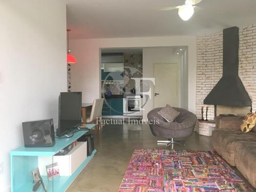 Apartamento A Venda, Praia Da Enseada, Guarujá - Ap9110