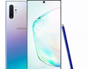 Samsung Note 10 Tienda Fisica