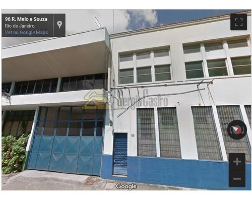 Lojas Comerciais  Venda - Ref: Dir4513