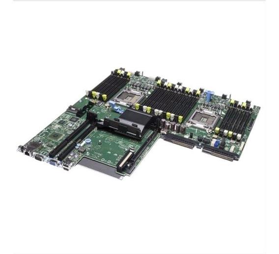 Dell Placa Mãe Servidor R720/0jp31p