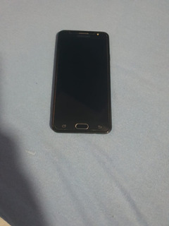 Samsung J7 Prime De 32 Gb