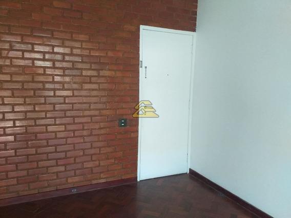 Apartamento - Ref: Scv11595