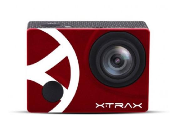 Câmera Smart 2 - Xtrax