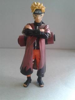 Muñeco Naruto