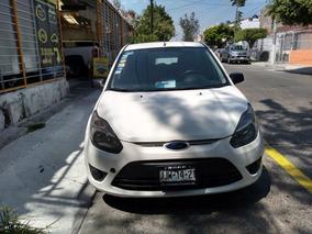 Ford Ikon 1.6 Estandar $ 84,900.00