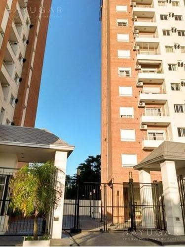 Venta - Departamento En Torres De Beccar - Bayugar Negocios Inmobiliarios