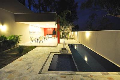 Casa Em Pinheirinho, Itu/sp De 173m² 3 Quartos À Venda Por R$ 429.990,00 - Ca231111
