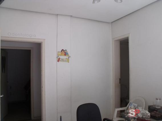 Comércio Para Venda Por R$470.000,00 - Vila Formosa, São Paulo / Sp - Bdi22482
