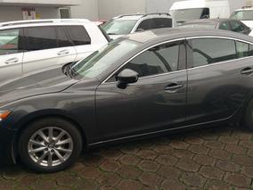 Mazda Mazda 6 Grand Touring 2014