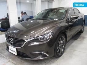 Mazda Mazda 6 Ifv204