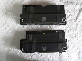 Kit Auto Falantes Lg 32ln540b