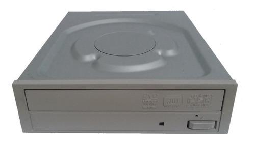 Imagem 1 de 4 de Gravador Sony Para Cd E Dvd Ad-7240s - 1 Und.