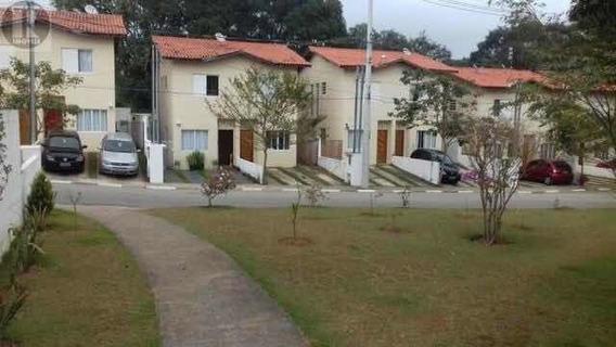 Casa 2 Quartos, 1 Banheiro, 1 Lavado, Garagem 2 Vagas.