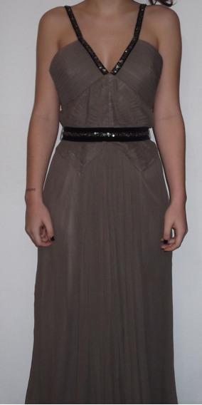 Hermoso Vestido Importado De Bcbg