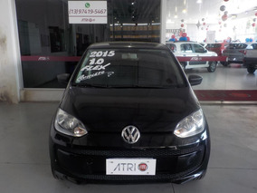 Volkswagen Up! 1.0 Take 6200