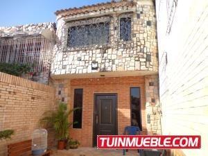 Casas En Venta Sabana Larga, Valencia Yala