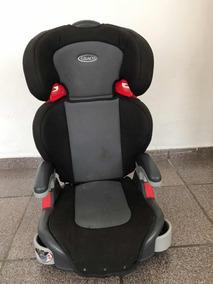Assento Infantil Graco