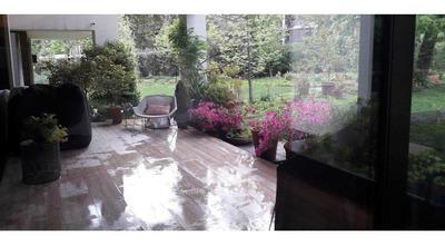 Espectacular Depto San Damian-fray Luis De Leon Con Jardin 900 M2