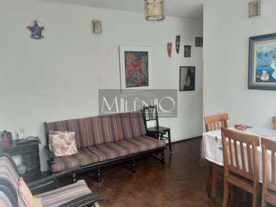 Casa - Vila Sao Paulo - Ref: 37802 - V-57865485