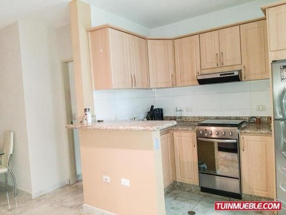 Apartamento En Venta En La Trigaleña 19-17834 Gz