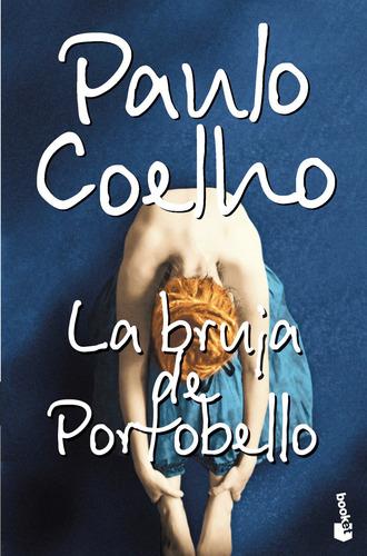 Imagen 1 de 3 de La Bruja De Portobello De Paulo Coelho - Planeta