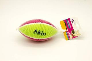 Bola Rugby Akio