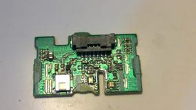 Placa Sensor Tnpa6410 (k)