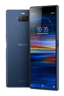 Sony Xperia 10 I3123 3gb 64gb