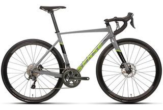 Bicicleta Speed Sense Criterium Race 2020 Frete 100% Grátis