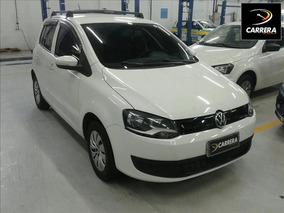 Volkswagen Fox 1.0 Mpi Bluemotion 12v