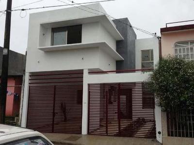 Casa Sola En Venta Valle Del Sol