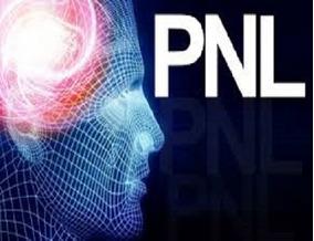 Curso Pnl Neurolinguística Programação