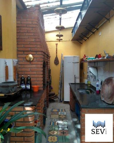 Casa - Ca00222 - 33417582