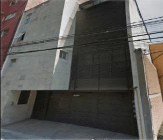Adquiere Casa En Recuperación Bancaria, Santa Cruz Atoyac!!