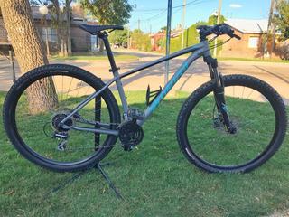 Bicicleta Specialized Rockhopper Sport 2019 Talle M