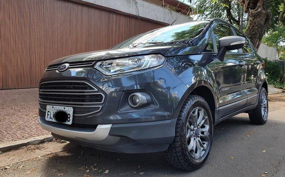 Ford Ecosport 2013/2014 Completa R$ 41.000,00