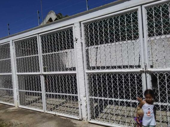 Vendo Casa Amoblada En Chichiriviche 20.000
