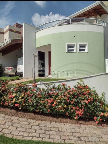 Imagem 1 de 17 de Casa À Venda Em Jardim Alto Da Boa Vista - Ca028407