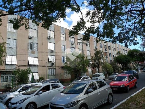 Apartamento-porto Alegre-menino Deus | Ref.: 28-im413584 - 28-im413584