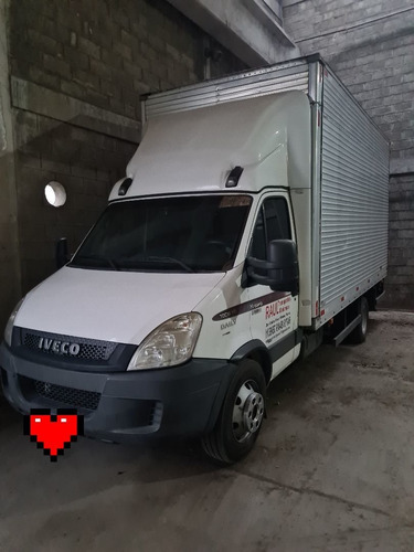Iveco Daily  70c16hd