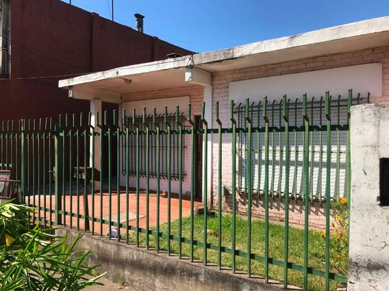 Alquiler Casa 4 Amb. Zona San Justo