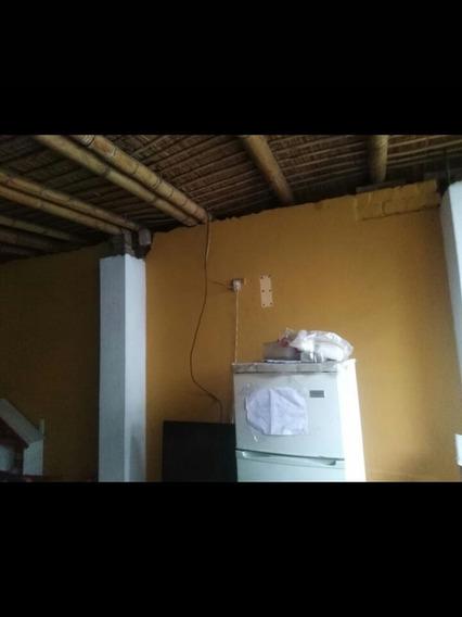 Ocacion Se Remata Casa En El Agustino Zona Céntrica 96mil Dó