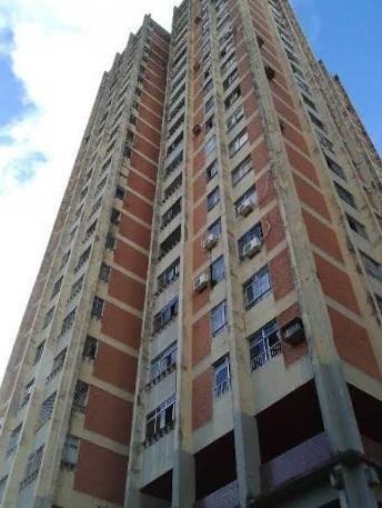 Apartamento Em Boa Vista, Recife/pe De 100m² 3 Quartos Para Locação R$ 1.950,00/mes - Ap385898
